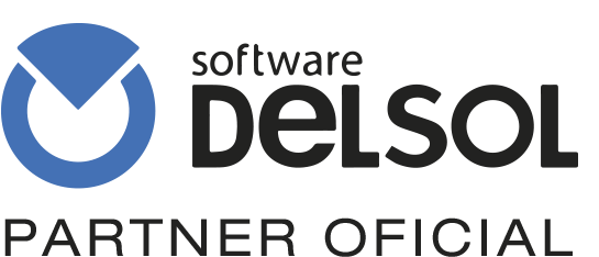 Software Delsol Gijón