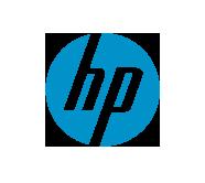 Reparación HP Gijón