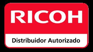 Reparación Ricoh