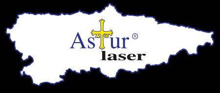 Asturlaser plotter